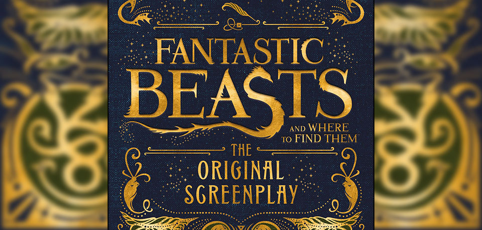 fantastic-beasts-original-screenplay-featured.jpg