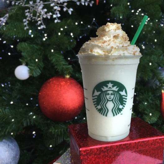 Snowball Frappuccino_Lifestyle