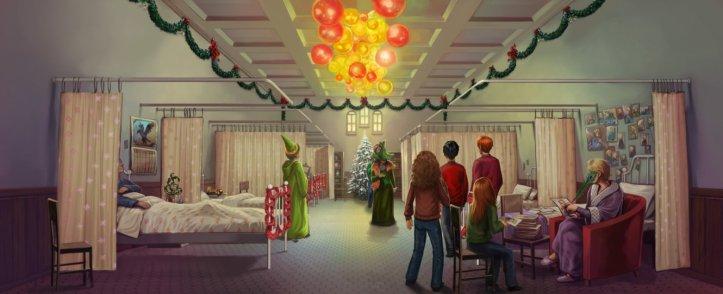 StMungos_PM_B5C23M1_ChristmasAtStMungos_Moment